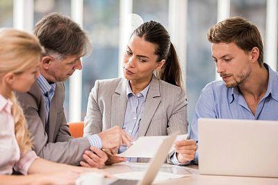 Venture Capital and Angel Investor Members in Orange County