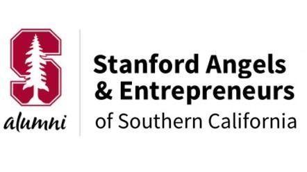Stanford Angels & Entrepreneurs Orange County Kick Off MasterMinds Meeting