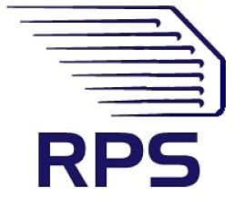 Rail Propulsion Systems