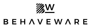 BehaveWare