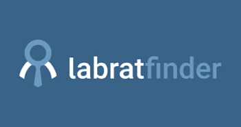 Labratfinder