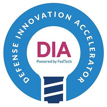 Defense Innovation Accelerator