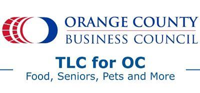OCBC TLC for OC List