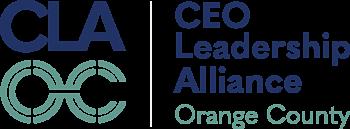 CEO Leadership Alliance-OC