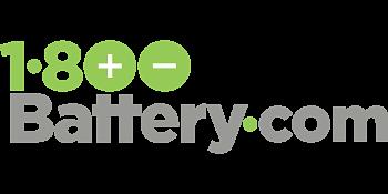 1-800-Battery