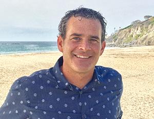 Pismo Ventures Live Broadcast with Jeff Bocan