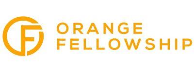 Orange Fellowship Logo