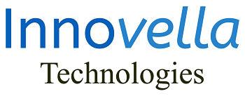 Innovella Technologies LLC