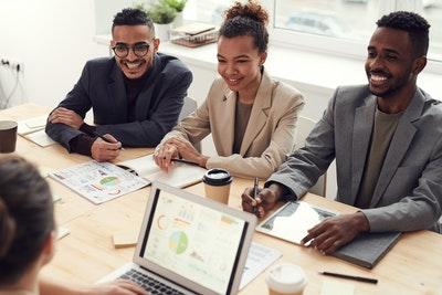 Startup Incubators & Accelerators Members in Orange County