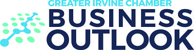 Greater Irvine Chamber  Business Outlook 2021