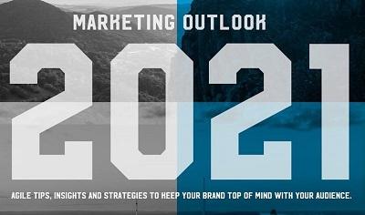 2021 Marketing Outlook