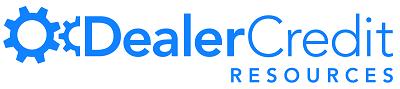 Dealer Credit Resources