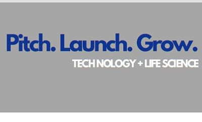 Pitch Launch Grow 2021