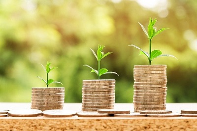 Seed Funding for Startups