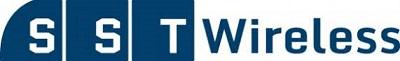 SST Wireless