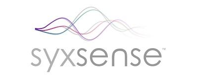 Syxsense