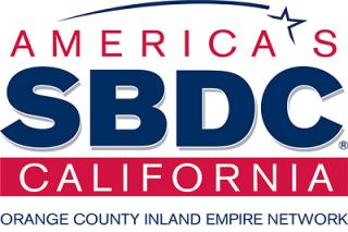 Orange County Inland Empire SBDC Network