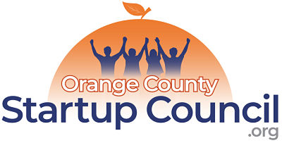 OC Startup Council 400