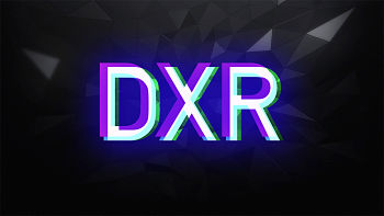 DivisionXR