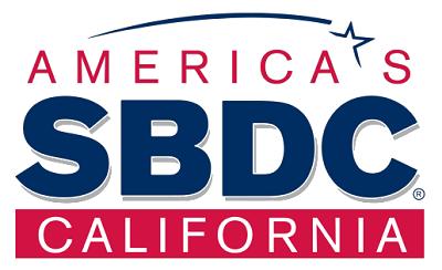 California Small Business Development Center
