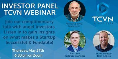 TCVN Angel Investor Panel 052721_opt