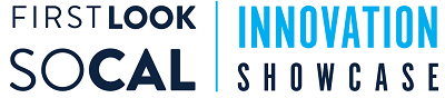 First Look SoCal Innovation Showcase 2021