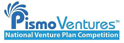 Pismo Ventures National Venture Plan Competition Final Countdown