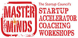 The Startup Council
