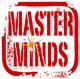 MasterMinds80